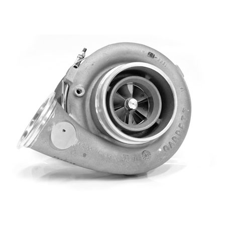 GT4202R Ball Bearing Turbocharger