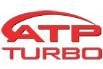 ATP Turbo USA Distributor