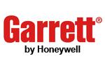 Garrett Turbos