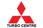 Mitsubishi Turbos