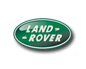 Land Rover Turbos Sale