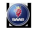 Saab Turbos Sale