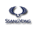 SsangYong Turbochargers OEM