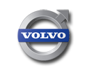 Volvo Turbos Sale