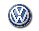 Volkswagon Turbochargers