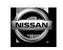 Nissan Turbos Sale
