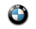 BMW Turbochargers