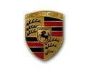 Porsche Turbochargers