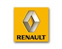 Renault Turbochargers