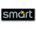 Smart OEM Turbochargers