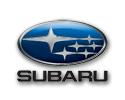 Subaru Turbochargers